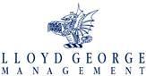 Lloyd George Advisory